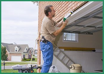 Garage Door Solution Service Pomona, CA 909-572-0303